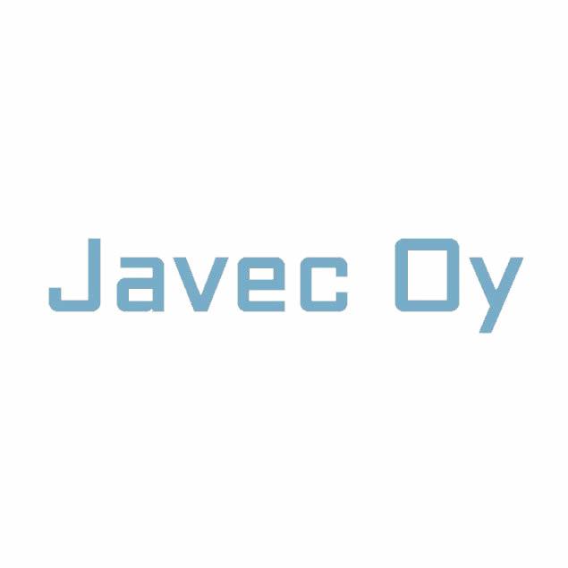 javec logo